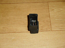HONDA CBR900RR CBR900 RRT/RRV FIREBLADE 4-PIN ELECTRICAL RELAY SWITCH 1996-1997