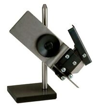 GRS® Tools 003-100 Standard Graver Sharpening Fixture for Power Hone