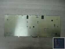 DELL Studio XPS 1340 Keyboard Shield M2X3