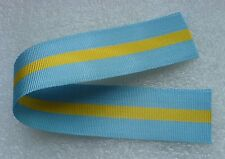 Order for Service to the Homeland in Armed Forces of the USSR 1st-class Ribbon