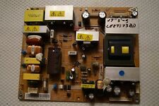 PSU POWER SUPPLY BOARD BN96-03832A FOR SAMSUNG LE27S73BD LCD TV