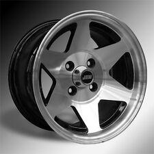 Fiesta Starmags MK1 13x7 Alloy Wheels x 4 (NEW)