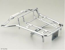 HONDA METROPOLITAN '05-'09 REAR LUGGAGE CARRIER RACK 08L42-GET-100
