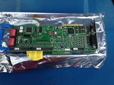 Varian UCB PCB part # B402488R01 used for PV or OBI, USED working