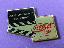 pins pin boisson coca cola cinema