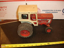 1/16 International 1466 toy tractor