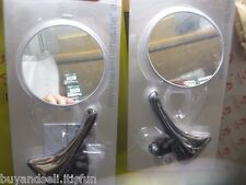 HK HT HG MONARO GTS NASCO RIGHT LEFT SIDE DOOR MIRROR HOLDEN PREMIER PANELVAN