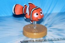 Furuta Choco Egg The Pixar Collection Series 1 #10 NEMO
