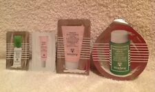 Sisley 'Botanical D-Tox' Detoxifying Discovery 4-PC SET:Radiant Mask,Eye & More