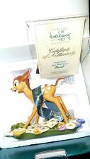 "Walt Disney's Classics Collection Bambi (BAMBI) ""Purdy Flower"""
