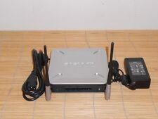 Cisco WET200 High-Speed Wireless Ethernet Bridge
