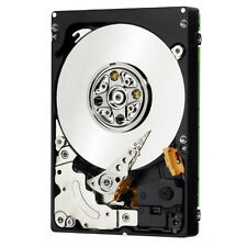 Toshiba DT01ACA100 HDD 1TB 3.5Inch 7200RPM SATA III Internal Hard Drives