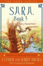 Sara Bk. 3 : A Talking Owl Is Worth a Thousand Words! by Jerry Hicks and Esther…