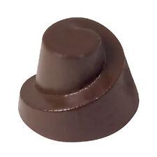 Paderno Stampo cioccolatini praline - Policarbonato 24 impronte