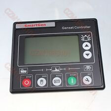 Generator Control Module Replacement For Smartgen Gensets Controller HGM420
