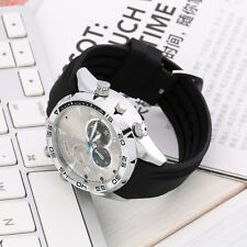 1080P HD Waterproof IR Night Vision Watch Video Recording Camera Photo 8GB MC