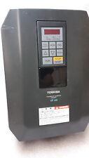 Toshiba In perfatta condizione-a5 vfa5-2075p INVERTITORE a Transistore
