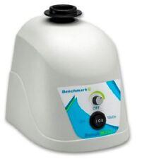Benchmark Scientific Q-Drive BenchMixer Vortex Mixer