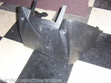 Ski-Doo MXZ 800 2003 Front Bottom Pan REV GSX GTX Summit 500 550 600 2003-2009