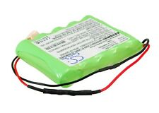 Premium Battery for Snap NA150D04C095, On/Sun LS2000, UEI ADL7100 Quality Cell
