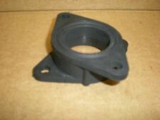 TRIUMPH DOLOMITE 1850 ** CARB MOUNT RUBBER ** Fits between carb and inlet mani.