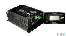XS Power PSC15 PSC 15A  Automatic Power Supply 12/14/16 Volt w/ AGM Charger Mode