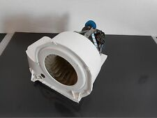 Frigidaire Dryer Drive Motor Assembly 131560100 134156500 131758500 131775600