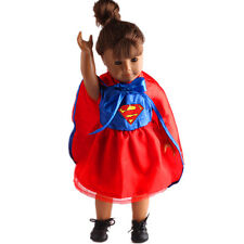 2016 fashion clothes dress for 18inch American girl doll party b169 b483