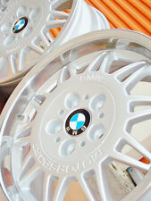 BMW Genuine OEM 17 E36 M3 DS1 #22 Factory Wheels E46 Z3 Z4 E90 E30 E28 M5 BBS E9