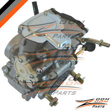 1996 1997 1998 Yamaha Kodiak 400 Carburetor YFM 400 4x4 Carb ATV YFM400