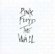 * PINK FLOYD - The Wall - 2CD SET - 68519