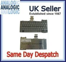 HP 316233-011 Compaq Armada 1700 1750 Swiss Keyboard