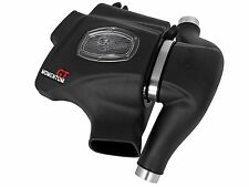 AFE Cold Air Intake Momentum GT Stage-2 Dry 51-76306 07-10 335i / 135i BMW N54