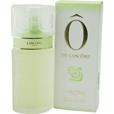 O De Lancome by Lancome EDT Spray 1.7 oz