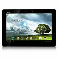"ASUS Transformer Pad (TF300T) 10.1"" 16GB Android Tablet"