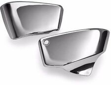 NEW Show Chrome  Side Covers Honda·VTX1300 FREE SHIP