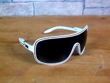 New MACHO MAN RANDY SAVAGE vintage style SUNGLASSES, aviator, WWF WWE WCW mens
