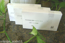 Nu Skin nuskin Galvanic SPA Facial With Ageloc - 3 boxes-free shipping worldwide