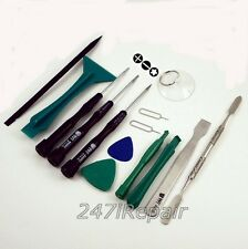 Best Professional Repair Open Pry tools set for iphone ipad/ipod Sam sung