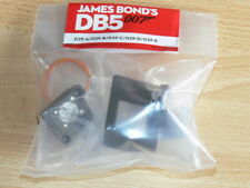 ASTON MARTIN DB5 JAMES BOND 007 1:8 Eaglemoss Part Teil 29 neu