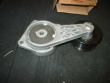 03 04 2003 2004 cobra mustang supercharger belt tensioner 8 rib svt pulley