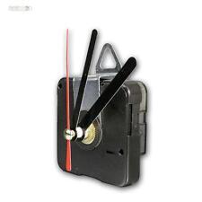 Mecanismo de cuarzo con 3 Registros de puntero de metal,Reloj de cuarzo,reloj,