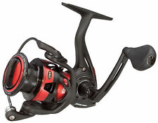 Lew's SSG Speed Spin Series Spinning Reel SSG300!
