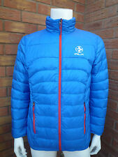 RLX RALPH LAUREN PACKABLE FEATHER/DOWN FILLED EXPLORER JACKET XL BOYS/SMALL MENS