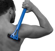 Bakblade Mens DIY Easy to Use Back Hair Remover Shaver Razor Hairy Backs
