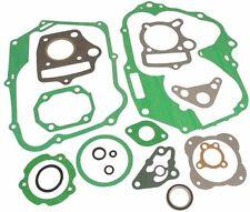 49cc or 50cc 4-stroke Gasket Set (HS130-45)