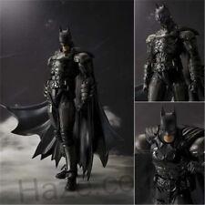 "Injustice Batman Arkham Enfants  Figurine Cosplay 6"" avec la boîte"