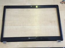 Packard Bell TM80 TM87 TM85 TM86 TM89 NEW90 LCD Screen Bezel AP0CB000210