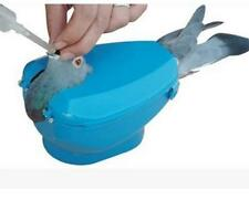 Pigeon holder Columba Bird Clothes Given medicines device Bird Tools free