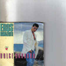 Eros Ramazotti-Dolce Barbara 3 inch cd maxi single